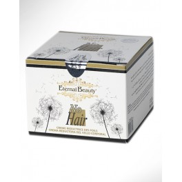 Eternal Beauty Hårstop til Krop 130ml